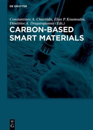 Carbon-Based Smart Materials