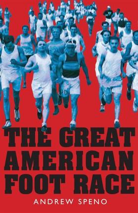 Great American Foot Race