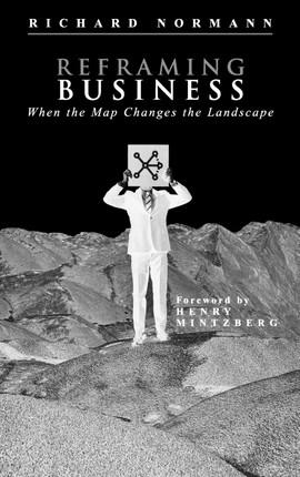 Reframing Business