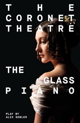 The Glass Piano