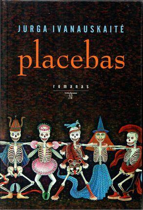 Placebas (2003)