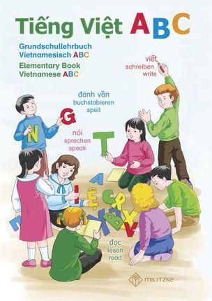 Tieng Viet ABC