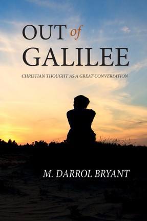 Out of Galilee