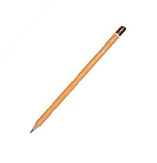 Pieštukas KOH-I-NOOR 1500 7B