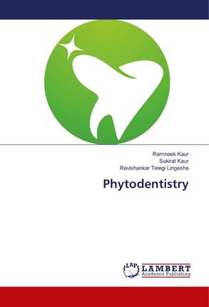 Phytodentistry