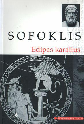 Edipas karalius