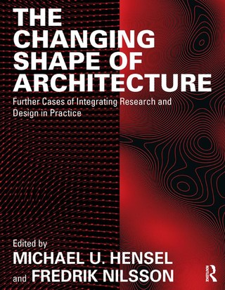 The Changing Shape of Architecture