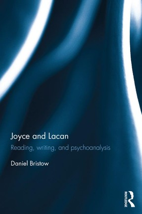 Joyce and Lacan