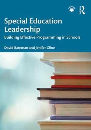 Special Education Leadership