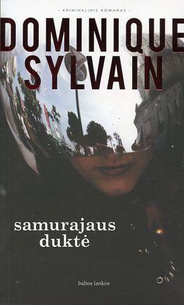 Samurajaus duktė