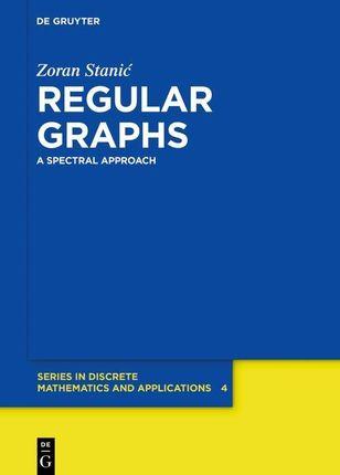 Regular Graphs