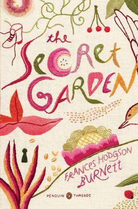 The Secret Garden. Deluxe Edition