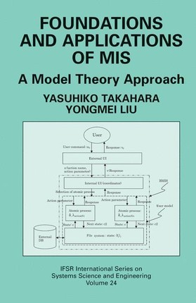 Foundations and Applications of MIS