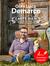 CARPE DIEM. Angelų įkvėpti itališkos virtuvės receptai. Pirmoji charizmatiškojo virtuvės šefo ir TVlaidų vedėjo Gian Lucos Demarco kulinarinė knyga! Su autografu!