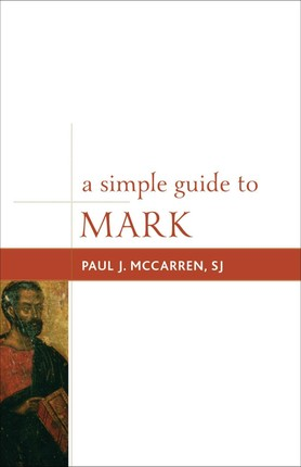A Simple Guide to Mark