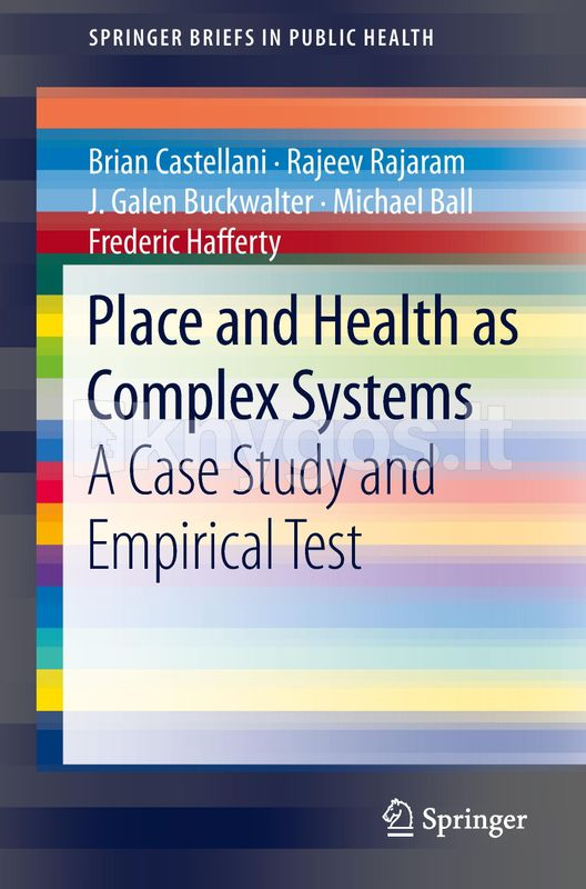 public health case study To examine adoption of telehealth in a rural public health district and to explain how the innovation became sustainable case study design provided deep insights into the innovation's social dynamics punctuated equilibrium theory helped present and make sense of the process we identified.