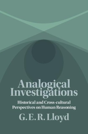Analogical Investigations