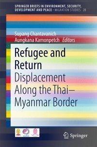 Refugee and Return