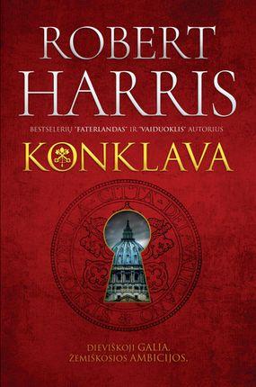 Konklava (2018)