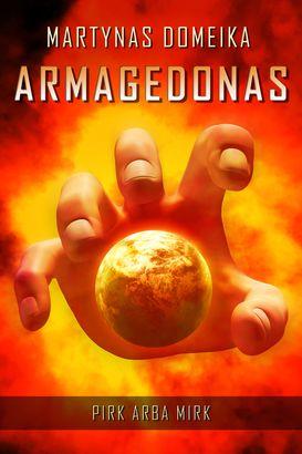 Armagedonas