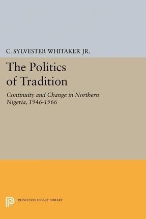 Politics of Tradition