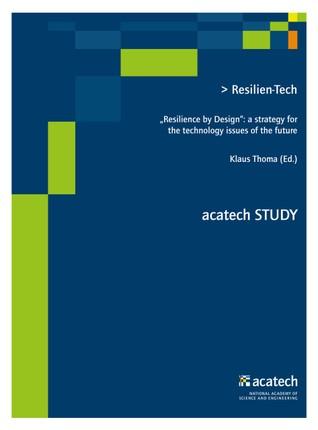 Resilien-Tech