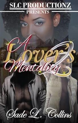 Lover's Mentality 2