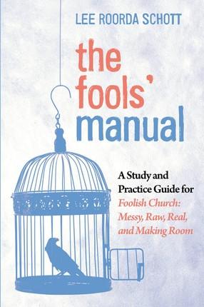 The Fools' Manual