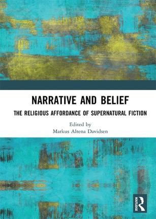 Narrative and Belief