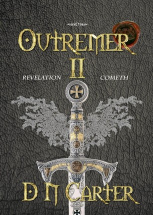 Outremer II