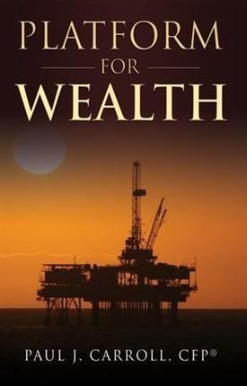 Platform for Wealth