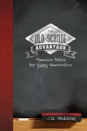 Old School Advantage