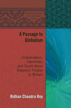 A Passage to Globalism