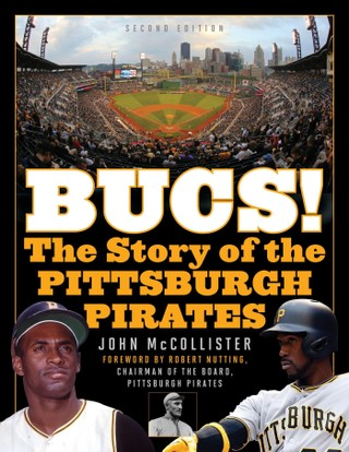 The Bucs!