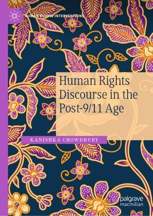 Human Rights Discourse in the Post-9/11 Age