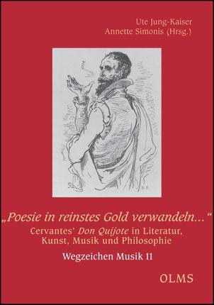 """""""Poesie in reinstes Gold verwandeln ..."""""""