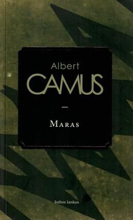 Maras (2009)
