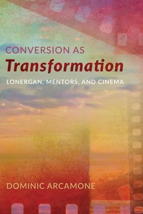 Conversion as Transformation