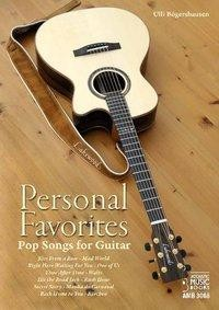 Personal Favorites