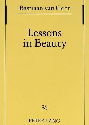 Lessons in Beauty