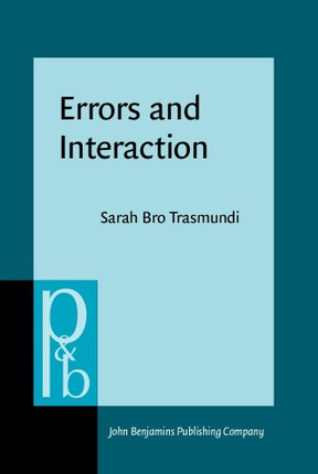 Errors and Interaction