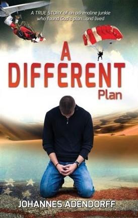 Different Plan