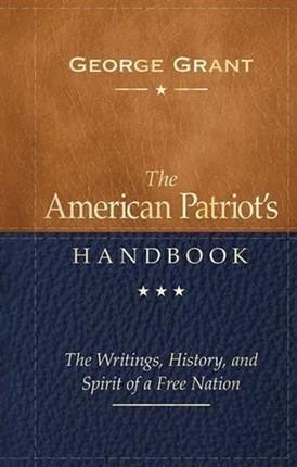 American Patriot's Handbook