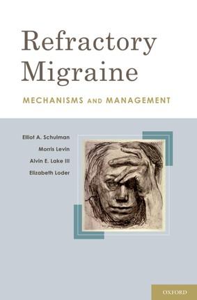 Refractory Migraine