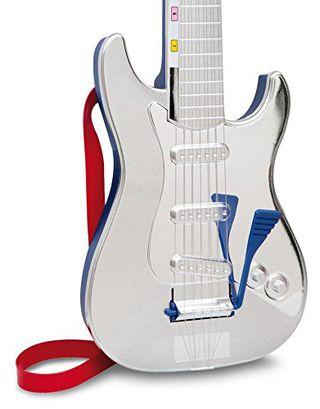 BONTEMPI gitara Rock 54 cm, 20 5401