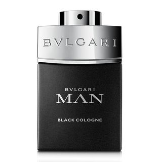 BVLGARI Man Black Cologne tualetinis vanduo, 30ml (EDT)
