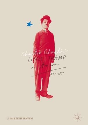 Charlie Chaplin's Little Tramp in America, 1947-77