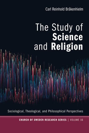 The Study of Science and Religion