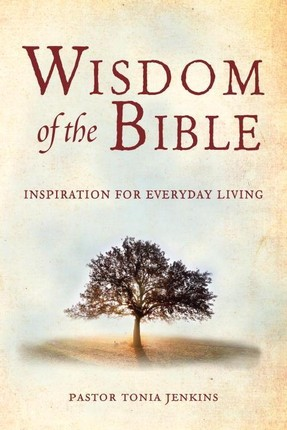 Wisdom of the Bible