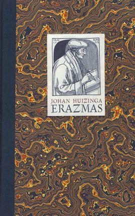 Erazmas